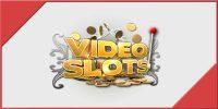VideoSlots Онлайн казино VideoSlots (Видеослотс) Write A Review