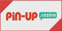 Pin Up casino Write A Review