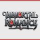 Обзор игрового автомата Immortal Romance (Бессмертный романс): Microgaming