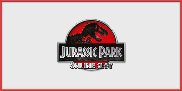 Обзор игрового автомата Jurassic Park (Парк Юрского периода): Microgaming