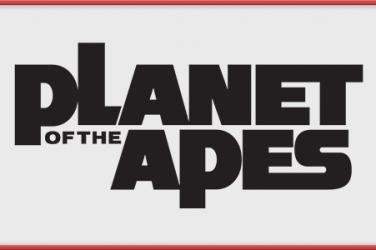 Обзор игрового автомата Planet of the apes (Планета обезьян): NetEnt