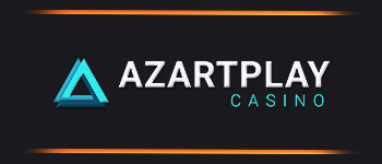 azarplay.png
