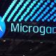 Провайдер Microgaming приобретает новую студию для разработки слотов