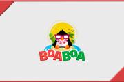 Bao Bao casino