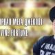 Казино стример Лудожоп сорвал джекпот в Divine Fortune