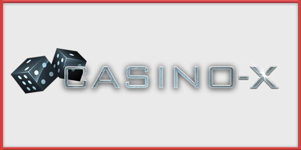 Отзыв Casino-X