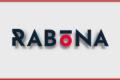 Казино Rabona